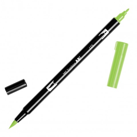 Marcador Tombow Dual Brush 173