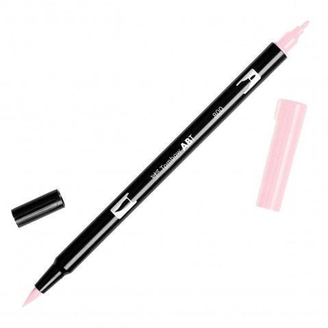 Marcador Tombow Dual Brush 800
