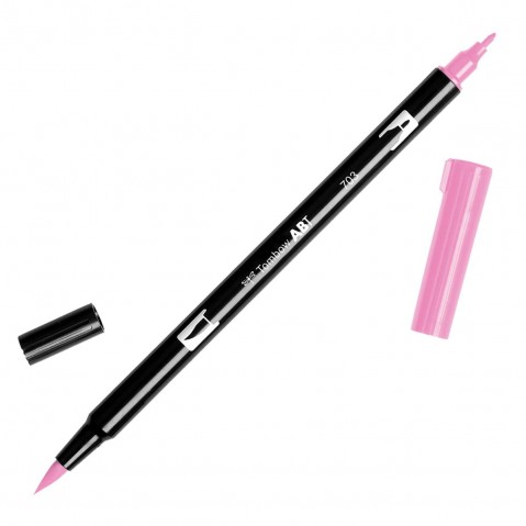 Marcador Tombow Dual Brush 703